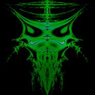 The Quest - Macha's Curse