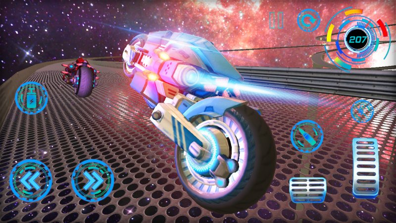 bike race hack android apk