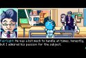 Read Only Memories: Type-M