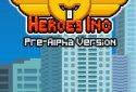 Heroes Inc. 2