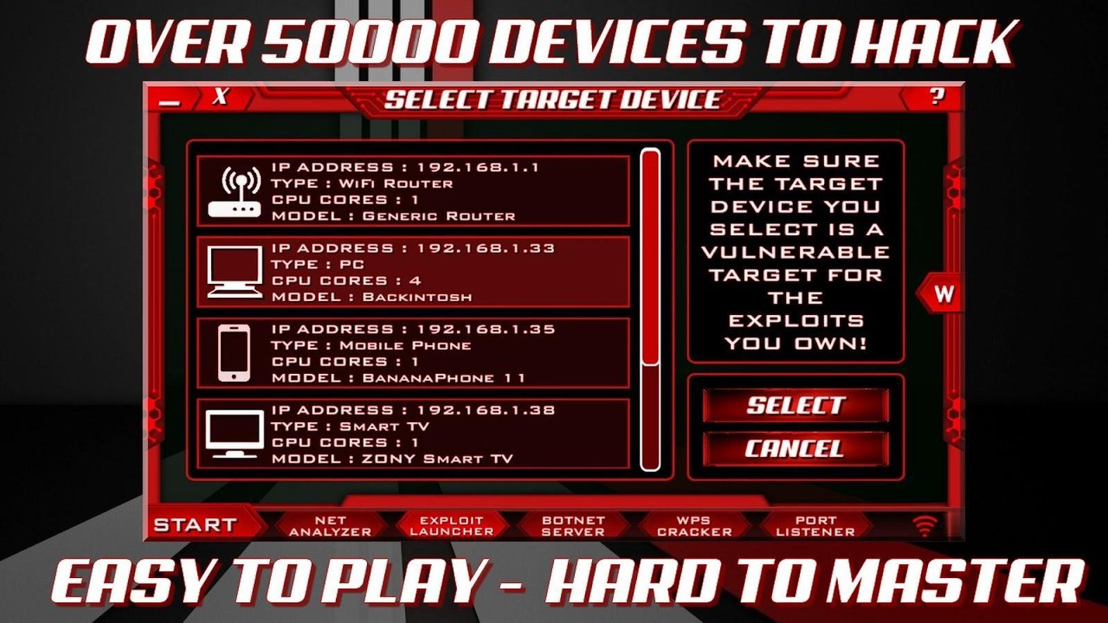 Игра hackers 4pda - artoffemininity.com