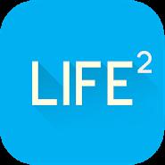 Симулятор жизни 2: Новая жизнь