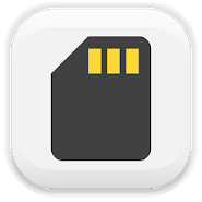 SD Card Manager For Android