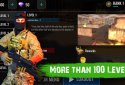 Zombie Shooter Hell 4 Survival