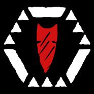 PaleoGrims