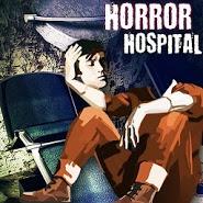 Больница Страха - Побег