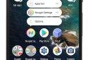 Nougat Launcher: Pixel Edition