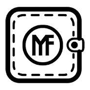 MFCoin wallet