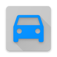 Расходы на автомобиль