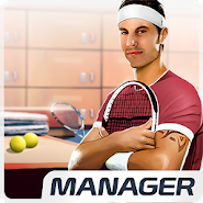TOP SEED Tennis: Sports Management & Strategy Game