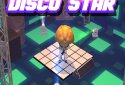 Stack Tap Disco Star