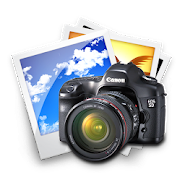 PhotoTracker