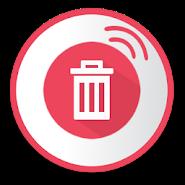 Eradoo : Data Protection & Anti-Theft