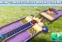 Drive Ahead! Minigolf AR
