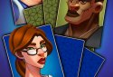 Boss Rules - Survival Quest