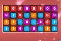 0101 - Match 3 Puzzle