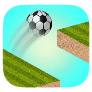 Jumpy Football