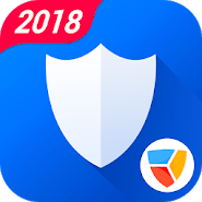 Virus Cleaner ( Hi Security ) - Antivirus Booster