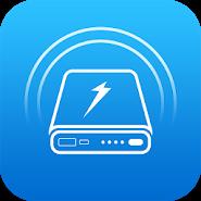 ZMI Smart Mobile Power