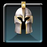 Conquest - Мини-стратегия с крестоносцами!