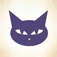 Ear Cat