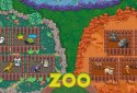 Idle Zoo Tycoon: Tap, Build &; Upgrade a Custom Zoo