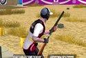 Shooting Champion