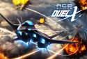 ACEonline - DuelX