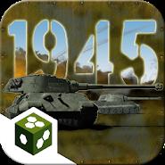 Tank Battle: 1945