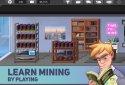 Blockchain: Miners Fever
