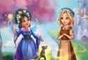 Чудо-Сказки и Раскраски
