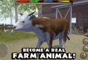 Ultimate Farm Simulator