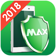 Virus Cleaner 2018 – Antivirus Boost