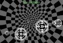 Hypno Quest 2 : Wtf & Epilepsy