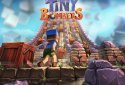 Tiny Bombers