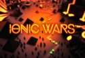 Ionic Wars - Tower Defense Strategy Game