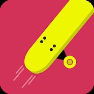 Hard Skating - Flip or Flop