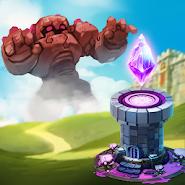 Hero Defense King