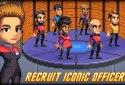 Star Trek™ Trexels II
