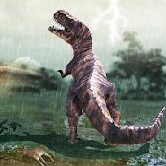 Dinosaur Era : Survival Game
