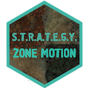 Zone Motion