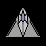 Triangle Shooter: The Invaders