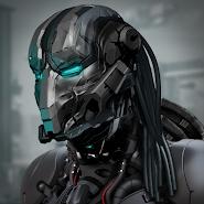 Эволюция 2: Битва за Утопию v0.723.88736 Оригинал (2021) | Robot android apk o'yinlar.