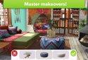 Home Design Макіяж!