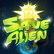 Save Alien