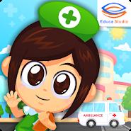 Marbel Hospital - My Doctor