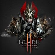 Blade II: The Return of Evil