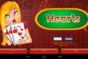 Hearts Deluxe +