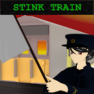 Stink Train