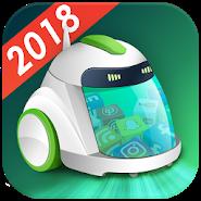 Super Antivirus Cleaner & Booster - MAX